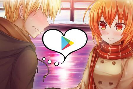 108 ofertas de Google Play: aplicaciones y juegos gratis y con grandes descuentos por poco tiempo