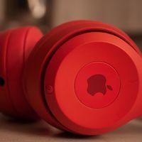 AirPods Studio: los supuestos nuevos auriculares de Apple cogen fuerza de cara al WWDC 2020