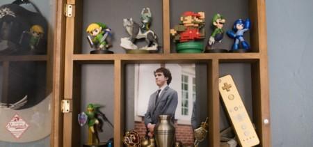 Zelda Homenaje 02