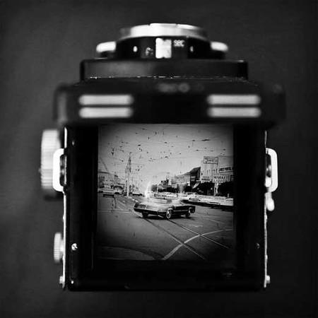 ¿Es necesario tanto equipo para ser buen fotógrafo?