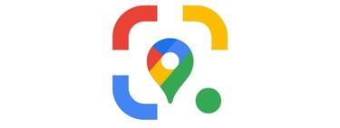 Google Lens en Google Maps: qué es y cómo usaro para analizar las cartas de restaurantes