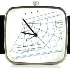 Foto 10 de 10 de la galería relojes-arquitectonicos en Trendencias Lifestyle