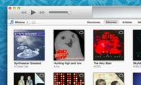 ¿Debe Apple lanzar iTunes para Windows 8?