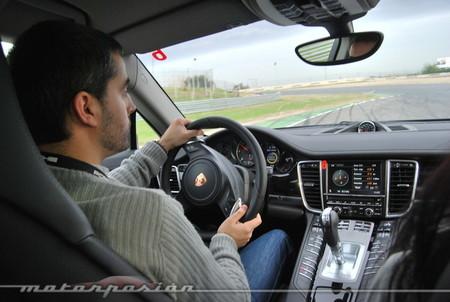 #miprimercoche, volantes que se nos van de las manos y autopistas de peaje a 140 km/h, la semana en el retrovisor XXVIII
