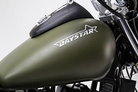 daelim-daystar-125