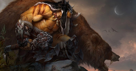 Blizzard al fin hace caso a la comunidad con los nerfeos de Hearthstone, pero convierte el juego en un nido de Cazadores