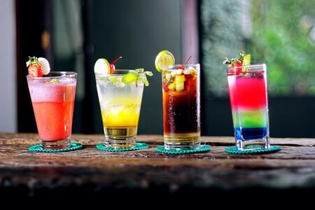 Los mejores 21 artículos para preparar bebidas que encontrarás por menos de 800 pesos en Amazon México