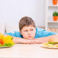 Cómo se combate en Amsterdam la obesidad infantil: ¡Así sí!
