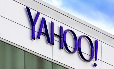 Yahoo! se desmiembra, ¿está cerca el final de un histórico de internet?