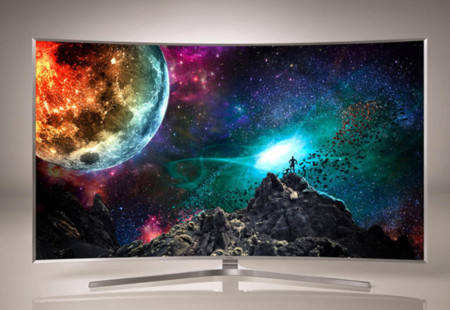HDR en televisión: ¿revolución, evolución o es solo marketing?