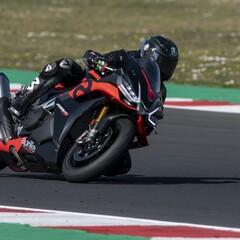 Foto 19 de 77 de la galería aprilia-rsv4-2021-1 en Motorpasion Moto