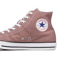 Zapatillas Converse Chuck Taylor All Star Classic por sólo 31,99 euros con este cupón
