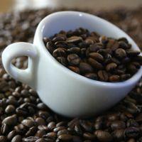 La harina de café, un nuevo ingrediente que puede convertirse en tendencia