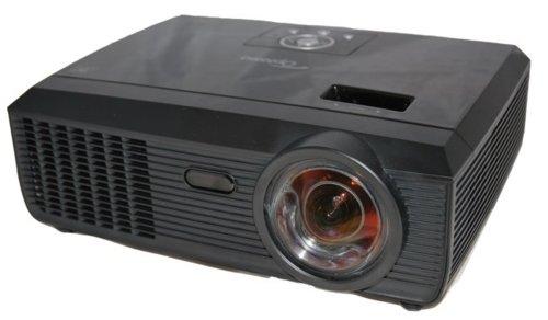 OptomaEW610ST,proyectorquesecreceenlasdistanciascortas