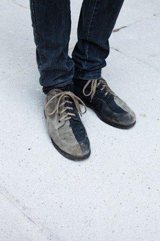 100514-two-color-shoe-munich-hofgrabenthumbnail.jpg