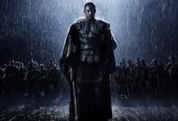 'Hércules: El origen de la leyenda', el anticine