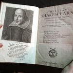 Por qué los ingleses no pueden entender al Shakespeare original pero nosotros sí a Cervantes