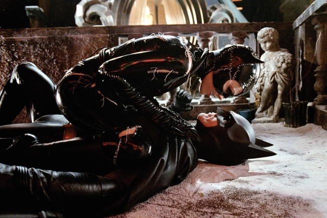Michael Keaton4