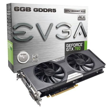 evga_gtx-780-6gb