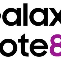 Nuevas pistas sobre el Galaxy Note 8: 6 GB de RAM y cámara dual, a cambio de 999 euros