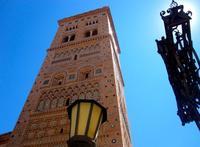 El mejor regalo para San Valentín, una escapada romántica a Teruel