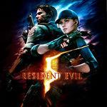 Resident Evil 5 y 6 fijan su fecha de lanzamiento en Nintendo Switch muy cerca de Halloween