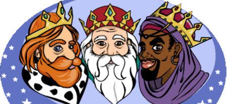 ¿Qué dispositivo les pedirías a los Reyes Magos, si el dinero no fuera problema? La pregunta de la semana