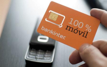 Bankinter móvil, otro OMV nacido en el boom que dice adiós al mercado