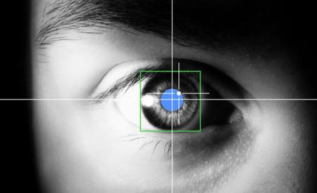 FocusAssist sigue tus ojos, buena ayuda para cursos de formación online