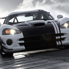 2010-dodge-viper-srt10-acr-x
