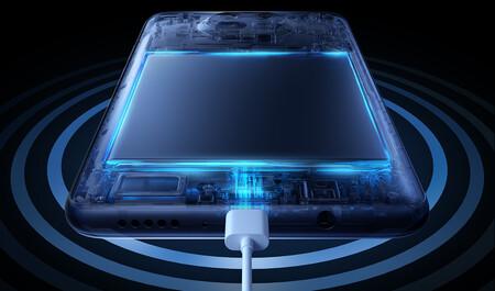 Xiaomi Mi 10t Lite 04