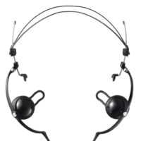 Sony PFR-V1 y SRS-ZX1, sonido de alta calidad