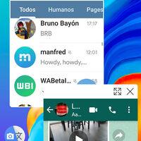La barra de tareas y las ventanas de Windows llegan a Android con esta aplicación