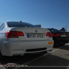 Foto 17 de 28 de la galería bmw-serie-1-m-coupe-m3-y-x6-m-en-el-jarama-prueba en Motorpasión