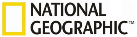 National Geographic crea su propio estudio de desarrollo