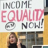 Islandia se convierte en el primer país en prohibir por ley la brecha salarial de género