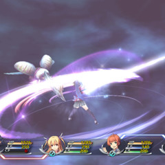 Foto 9 de 18 de la galería the-legend-of-heroes-trails-of-cold-steel en Xataka México
