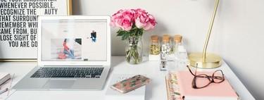 Siete ordenadores portátiles económicos que te ayudarán a teletrabajar y a disfrutar de tu tiempo libre (según los expertos)