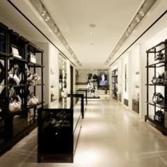Foto 4 de 14 de la galería burberry-abre-de-nuevo-su-tienda-en-tokio en Trendencias