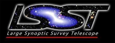 Aprobada la construcción de LSST, el telescopio más grande del mundo