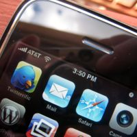 iPhone: una película alternativa sobre Apple y Steve Jobs