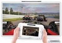 'Project CARS' así se controlará con Wii U y su innovador mando