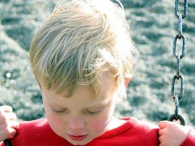Ayudando a los Reyes Magos: los mejores juguetes de 15 a 18 meses
