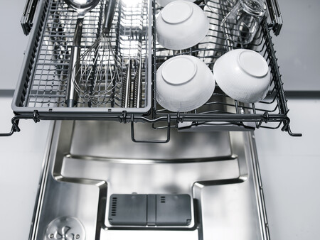 Asko Amb Kitchen Dishwasher 5 2014