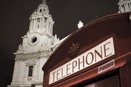 Telefónica vende su negocio de banda ancha fija en Reino Unido a Sky