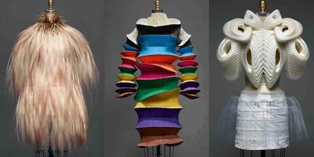 Un algoritmo de Amazon es capaz de diseñar ropa analizando otras prendas