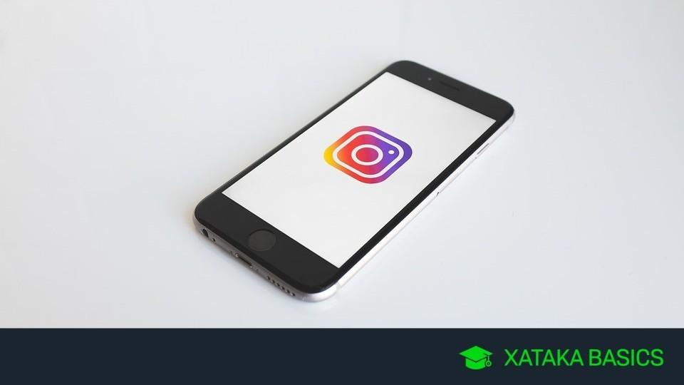 Cómo configurar una tarjeta bancaria en Instagram para hacer compras desde la aplicación