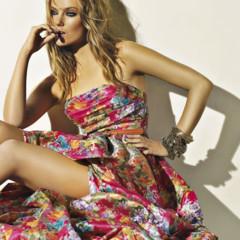 Foto 25 de 32 de la galería etxart-panno-primavera-verano-2012 en Trendencias