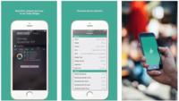 SnapStats el widget definitivo para saber toda la información de tu dispositivo iOS