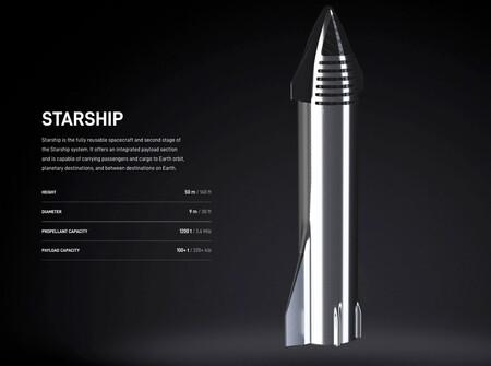 Starship Altura